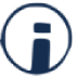 Compass Logo (downloadable)
